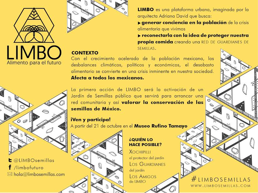 LIMBO_OnePager